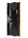 Kingston HyperX Predator DDR4-3333 RAM sets new record with 4351MHz clock speed