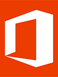 Microsoft: Office 2016 for PC coming in 2H 2015