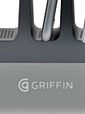 Griffin announces new charging solutions perfect for the multi-device household