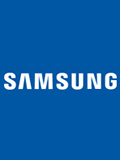 Samsung's new smart TVs to run Tizen