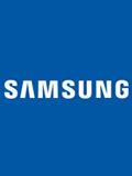 Tizen OS to power Samsung's new smart TVs
