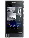 You can pre-order the NW-ZX2 High-Resolution Walkman today