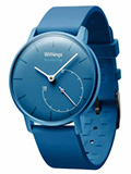 The Withings Activité Pop activity-tracking watch costs US$150, but it looks good