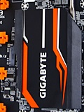 Gigabyte announces new X99 SOC Champion targeted at overclockers