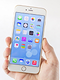 Apple enjoys record-breaking quarter, also ships one billionth iOS device
