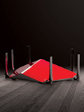 D-Link announces new Ultra Performance series of 802.11ac routers