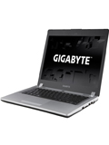 Gigabyte's back in the game with new entries in its notebook line