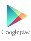 Google Play now has more apps than Apple App Store