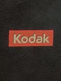 Kodak and Bulllitt announce launch of the Kodak IM5 smartphone