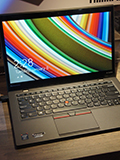 Lenovo's new Thinkpad X1 Carbon is proof that the company listens to customer feedback