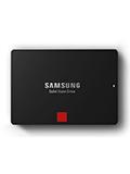 Samsung SSD 850 PRO (128GB)