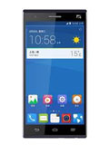 ZTE launches four new smartphones for 2015