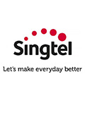 Singtel offers 1Gbps Unlimited Fiber for $50 per month until end of February