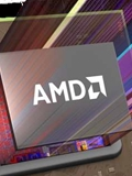 AMD releases more details of Carrizo, the successor to Kaveri APU