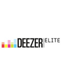 Deezer announces High Definition streaming on Sonos Globally