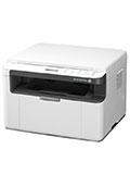 Fuji Xerox DocuPrint M115 w