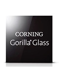 Corning's Project Phire is a new extremely tough and scratch-resistant glass