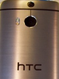 New rumor suggests HTC One (M9) to come with dual 20MP cameras at the rear