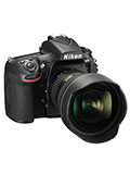 Nikon introduces D810A for astrophotographers and new Coolpix models for the rest of us