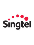Singtel, Sony Pictures Television, and Warners Bros. join forces to create new video streaming service