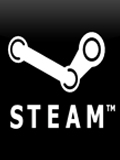 What is Steam VR?