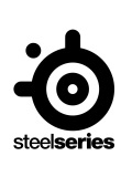 SteelSeries Sentry sees first full implementation in Assassin's Creed game