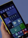 First build of Windows 10 preview for phones is now available