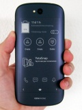 YotaPhone 2: When one screen is not good enough