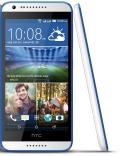 HTC Desire 620 Dual-SIM (LTE support)