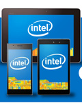 Intel announces Atom x3, x5 and x7 mobile chips at MWC 2015