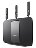 Linksys EA9200 AC3200 Tri-Band Smart Wi-Fi Router: The ideal router for the connected household