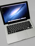 Apple to provide free repairs for 15 and 17-inch MacBook Pro models experiencing video problems