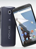 Motorola's Nexus 6 available in Singapore from 28 February