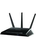 Netgear Nighthawk AC1900 Smart WiFi Router R7000