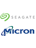Seagate and Micron announce deal for strategic NAND supply and next-generation storage solutions
