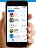 Now you can buy apps or make in-app purchases for Apple with your Smart load