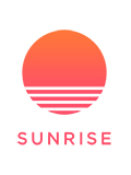 Microsoft has reportedly shelled out US$100 million for calendar app Sunrise