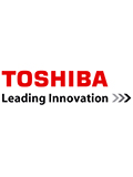 Did Toshiba just break the record for HDD areal density?
