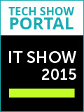 IT Show 2015 preview: It's time to hunt for bargains!
