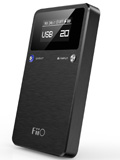 FiiO announces launch of new E17K Alpen 2 portable USB DAC and amp