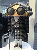 MWC 2015: The cool and cute finds