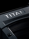 Preview: NVIDIA GeForce GTX Titan X performance