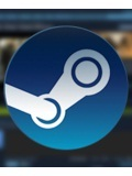 Steam Link streams PC games directly to TV