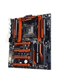 Gigabyte announces the new Intel X99 Champion series motherboards
