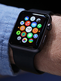 Apple seeks to increase yields of Apple Watch ahead of April 24 launch