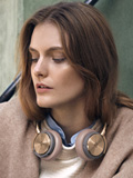 B&O Play by Bang & Olufsen announces the launch of the BeoPlay H8