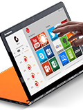 Lenovo to be investigated over using of Superfish software