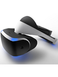 Dreams to reality: Project Morpheus coming early 2016