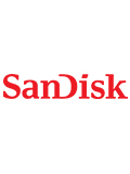 SanDisk announces new InfiniFlash all-flash array for enterprise users