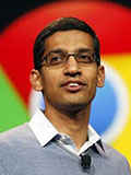 Google announces plans to offer its own cellular network service at MWC 2015